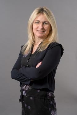 Maître Karen BRUNEL